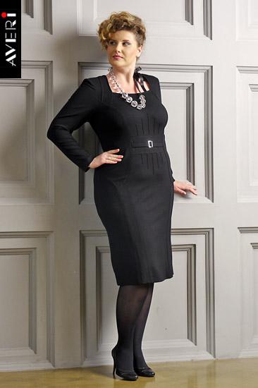 56bafe8d19a Интернет-магазин женской одежды больших размеров Знатная Дама. 8 800 333  Весна-Лето