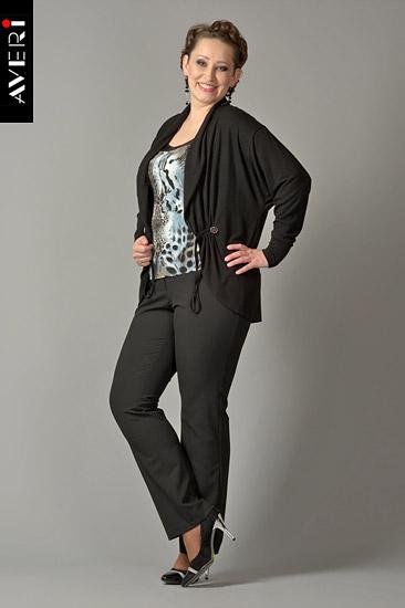 Авери женская одежда с доставкой