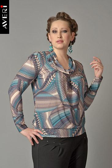 Осенняя одежда для женщин осень зима