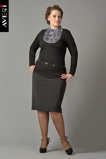 Коллекция мужской и женской одежды Etro осень-зима 2006-2007