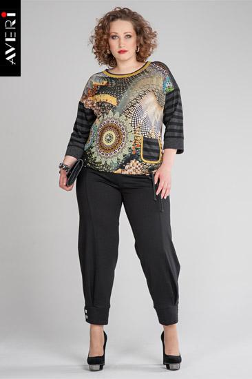 Модные сарафаны, осень 2015