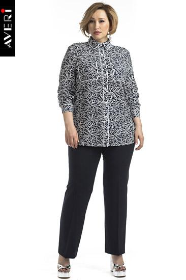 Женская одежда EMI - широкий ассортимент в интернет