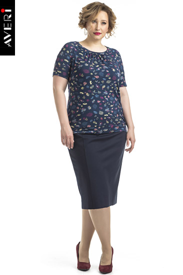 f0aecadb546b9f Коллекции женской одежды - зимняя, весенняя, летняя, осенняя одежда ...