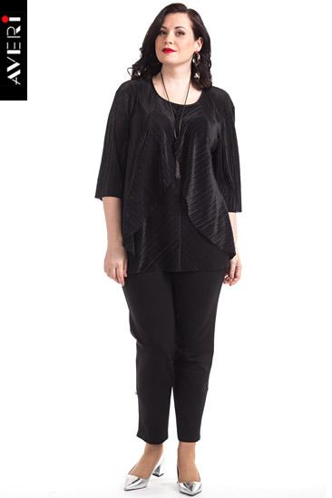 4d5457c6f931930 Коллекции женской одежды - зимняя, весенняя, летняя, осенняя одежда ...