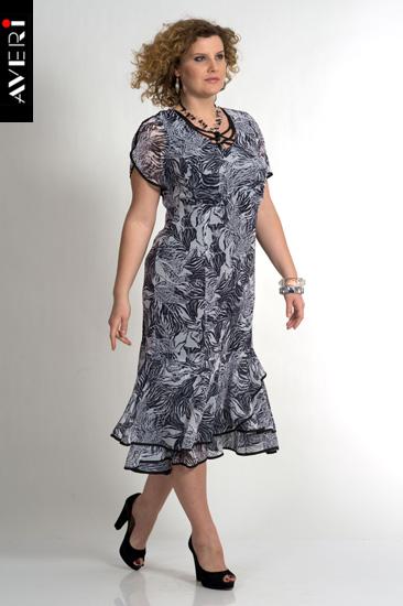 платья блузки юбки на лето 2012: