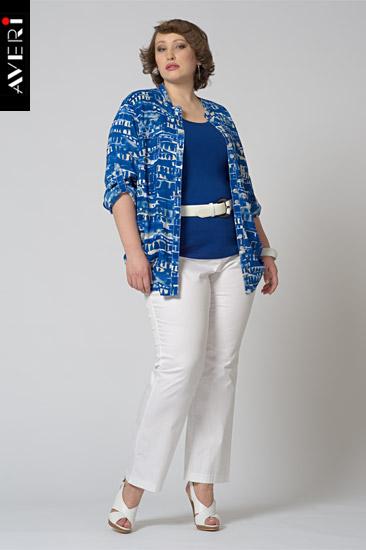 Женские брюки из хлопка фирмы талас оптом в москве