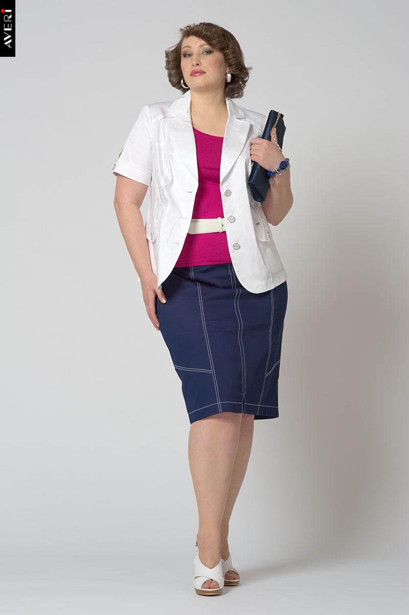 Мода Красивые Блузки Июбки После 50 Л Женщины