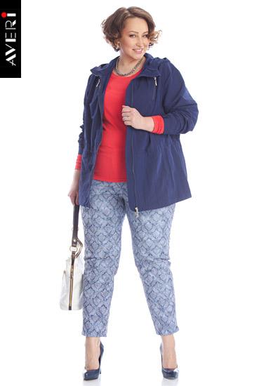 летняя, осенняя одежда для женщин